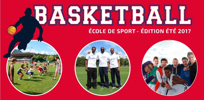 Ville-de-Geneve-Basketball-Camp-Vacance-Scolaires-Juillet-2017