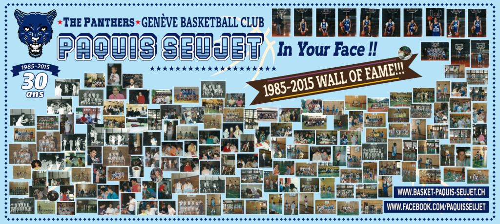Wall_of_fame_2015_web